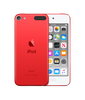 Apple iPod Gen 6 32GB (Product) RED A1574 (Refurbished)