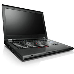 "Lenovo Thinkpad T420 Core i5(2520M) 2.5 8GB 320GB 14"" Screen Win 10 Pro (Refurbished)"