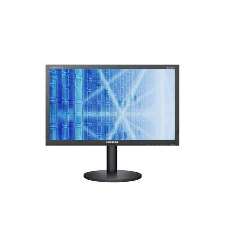 "Samsung SYNCMASTER B1940M 18.5"" Widescreen LCD"