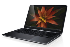 Dell XPS 13-9333 Touch Screen Ultrabook Intel Core i7(4510) - 2.00GHz 8GB 256GB SSD Windows 10 Pro