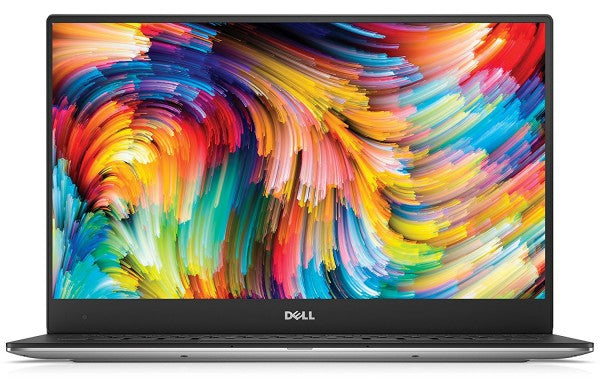 Dell XPS 13 9350 InfinityEdge QHD+ TouchScreen Intel Core i5(6300U) 2.40GHz 8GB 256GB SSD Windows 10 Pro