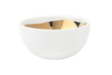 Canvas Home Appetizer Set in Gold