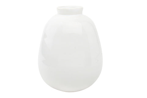 Morandi Medium Bud Vase