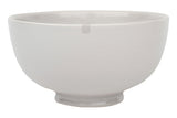 Maxwell Ryan Cereal Bowl in Grey