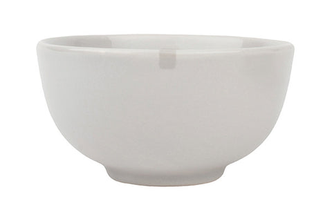 Maxwell Ryan Fruit Bowl in Grey
