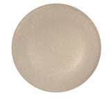 Salamanca Dinner Plate in White - Set of 4