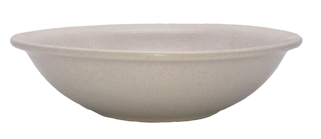Salamanca Pasta Bowl in White - Set of 4