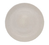 Salamanca Salad Plate in White - Set of 4
