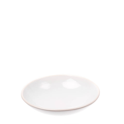 Gerona Large Nesting Bowl in White