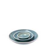 Gerona Large Nesting Bowl in Blue