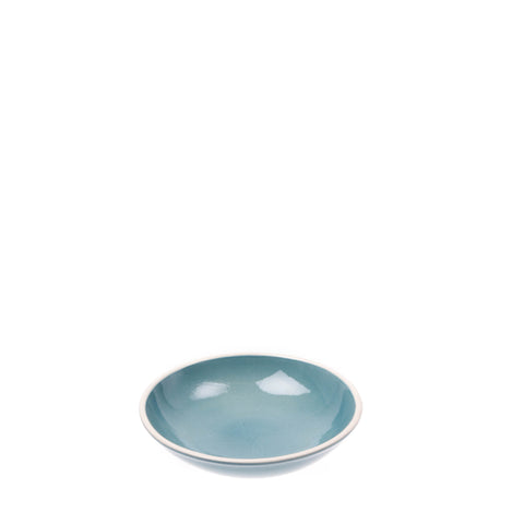 Gerona Medium Nesting Bowl in Blue