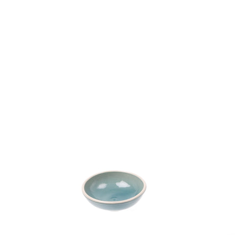 Gerona Small Nesting Bowl in Blue
