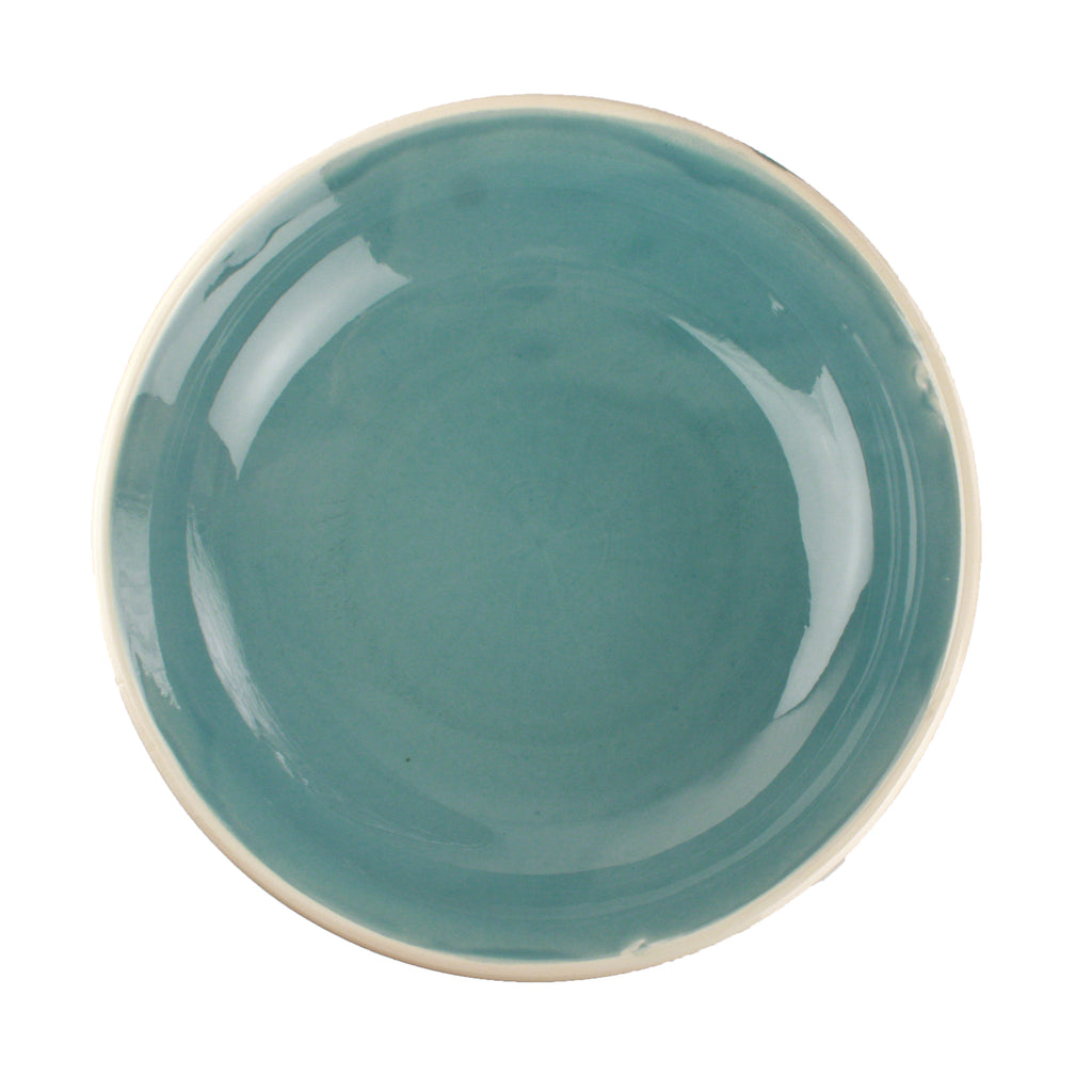 Gerona Nesting Bowl XL - Blue/Grey