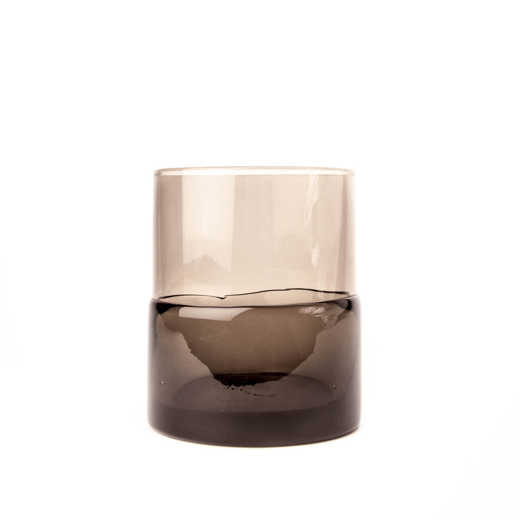 Longwood Glass - Small