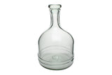 The William Decanter