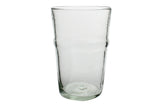 The William Large Pint Glass