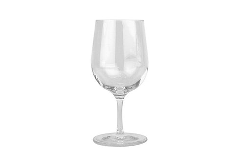 Lindau Wine Glass