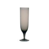 Canvas Home Champagne Set in Platinum