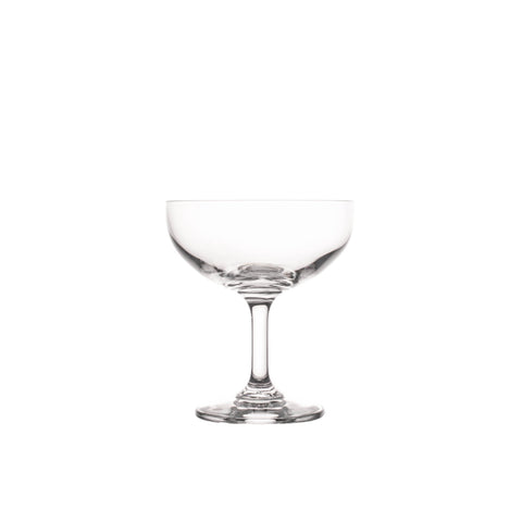 Daiquiri Coupe 7 oz.