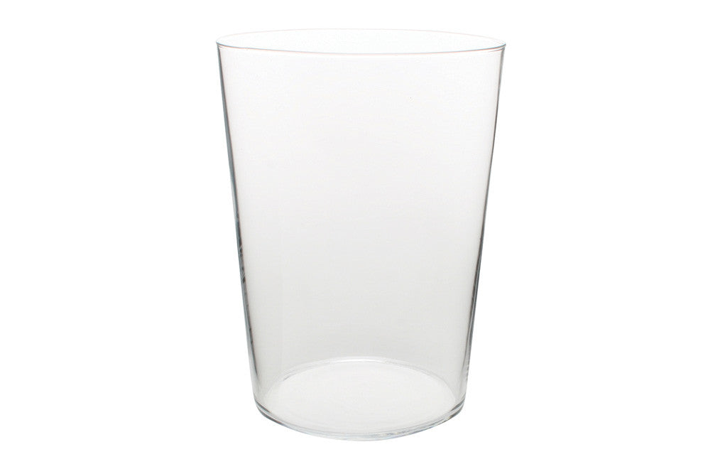 Spanish Large Beer Glass