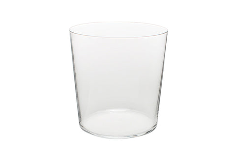 Spanish Small Beer Glass