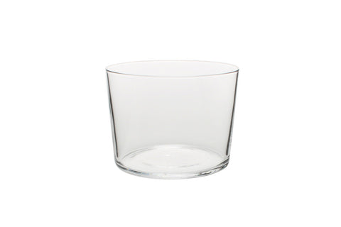Spanish Wine Glass