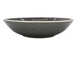 Gerona Large Nesting Bowl in Mud