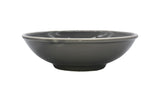 Gerona Small Nesting Bowl in Mud - Set of 2