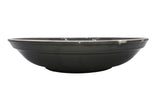 Gerona Extra Large Nesting Bowl in Mud