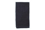 Vilnius Linen Napkin in Dark Grey - Set of 4