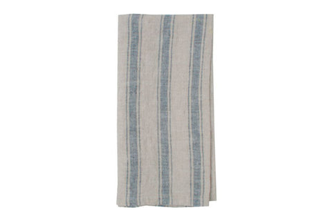 Kartena Napkin in Blue