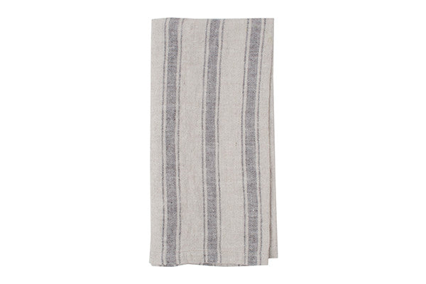 Kartena Napkin in Grey