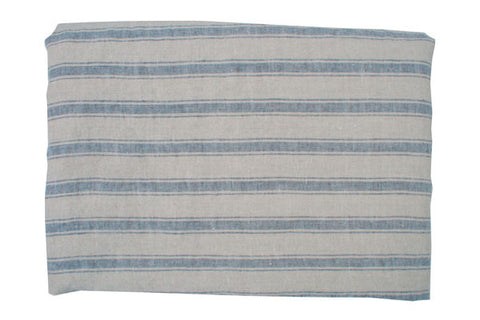 Kartena Tablecloth in Blue
