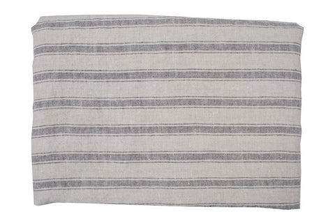 Kartena Tablecloth in Grey