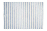 Kartena Tea Towel in Blue
