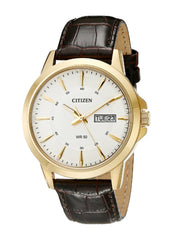 Citizen BF2018-01A