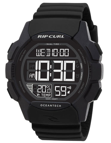 Rip Curl A2982-MID