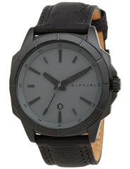 Rip Curl A3085-DSH