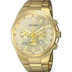 Citizen AN8172-53P