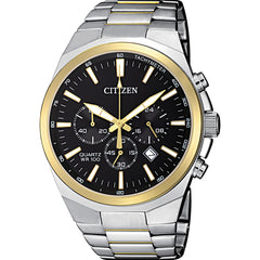 Citizen AN8174-58E