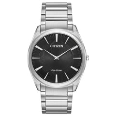 Citizen AR3070-55E