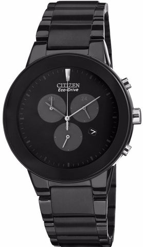 Citizen AT2245-57E