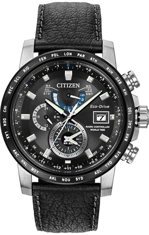 Citizen AT9071-07E