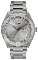 Citizen AW0060-54A