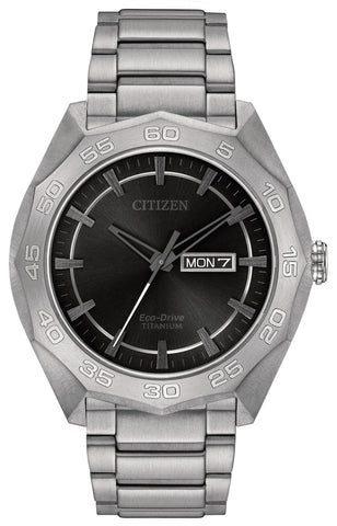 Citizen AW0060-54H