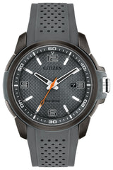 Citizen AW1157-08H