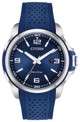 Citizen AW1158-05L