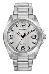 Citizen AW1430-86A
