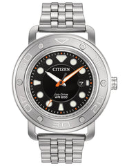 Citizen AW1530-65E