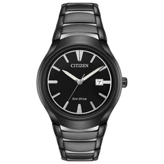 CITIZEN AW1558-58E